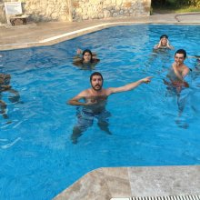 olympos swimming pool.JPG
